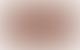 Harmony 55 x 110cm Cotton Patterned Kymi Bath Mat