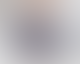ezpz Light Gray Mini Bowl