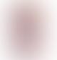 Faber Castell  Connector Big Paint Box Set (24 Colours) Age 8+