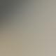 Freckle Face Tube of 10 Soya Wax Melts - Orange, Lime & Basil