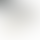 Freckle Face Tube of 10 Soya Wax Melts - Black Pomegrante