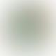 Serax Ottolenghi Assiette XS Azure Artichaut Vert Feast  X4