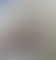 HAY Scent Diffuser Chim Chim beige