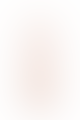 Olivia Rubin Aubrey Harlequin Silk Slip Dress