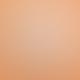 &klevering Purfect Glass Mirror Orange